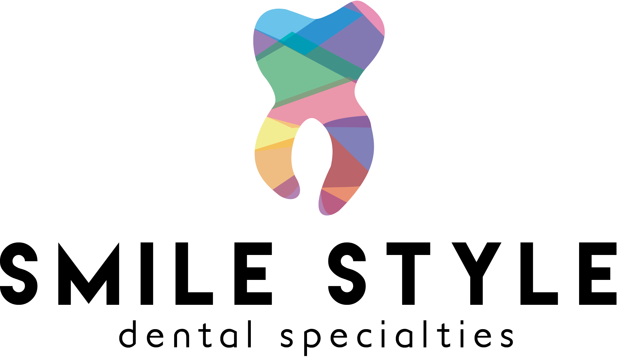 Smile Style Dental Clinic | Dental Specialties